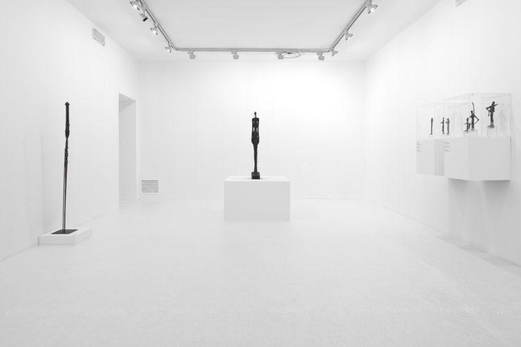 MAN_Museo D'Arte – Nuoro