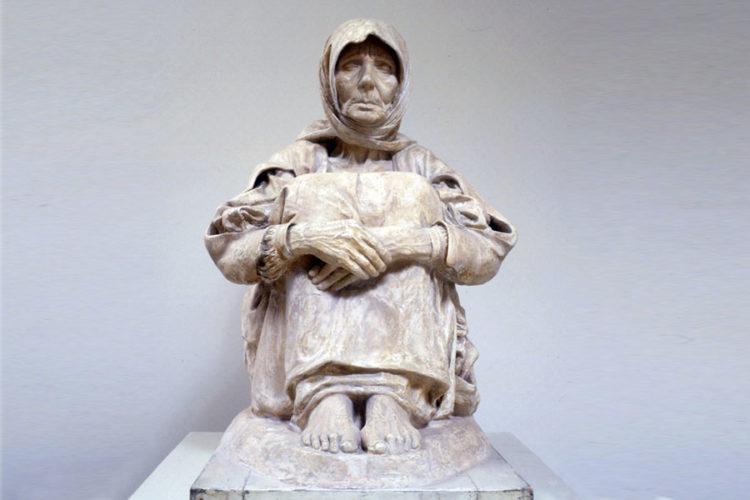 Museo Ciusa