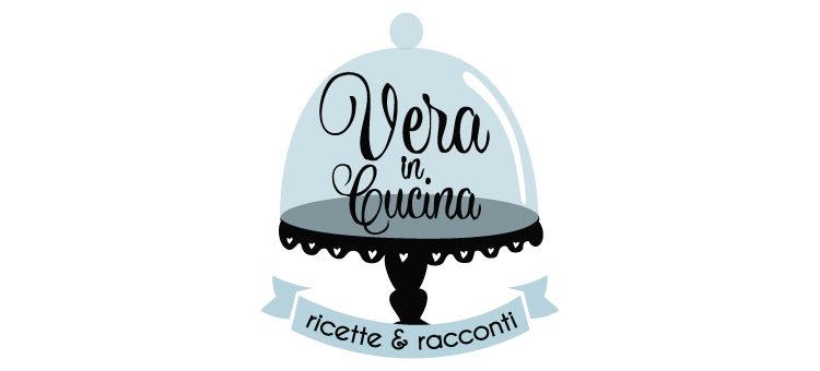 Vera In Cucina