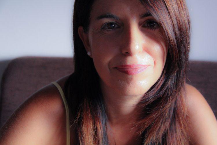 Antonella Fancello