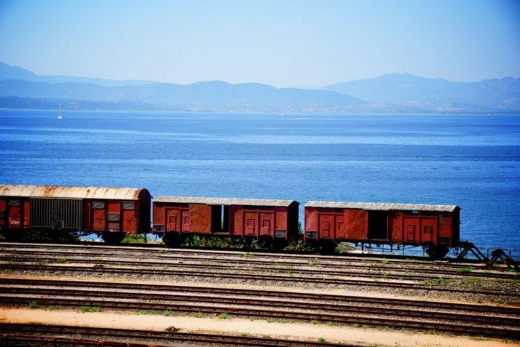 Ferrovia Cala Moresca 1024×680