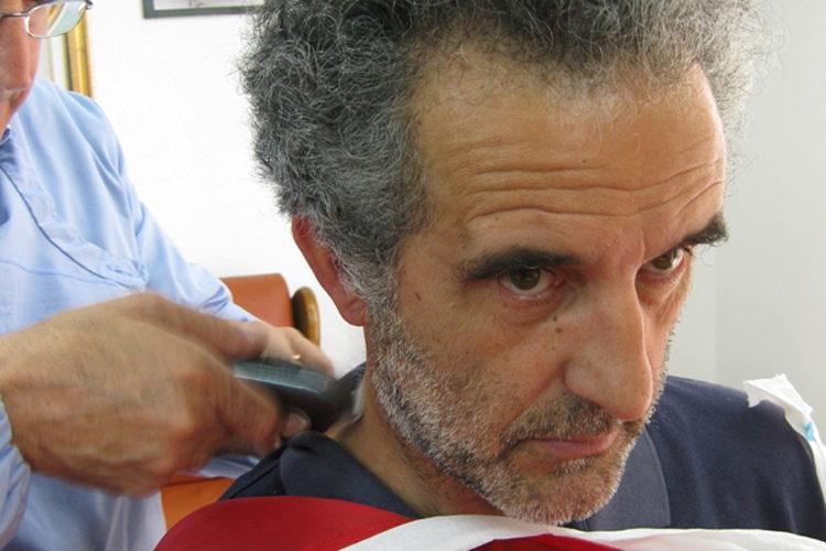 Gianni Nieddu Mitjariga, (part.) 2010