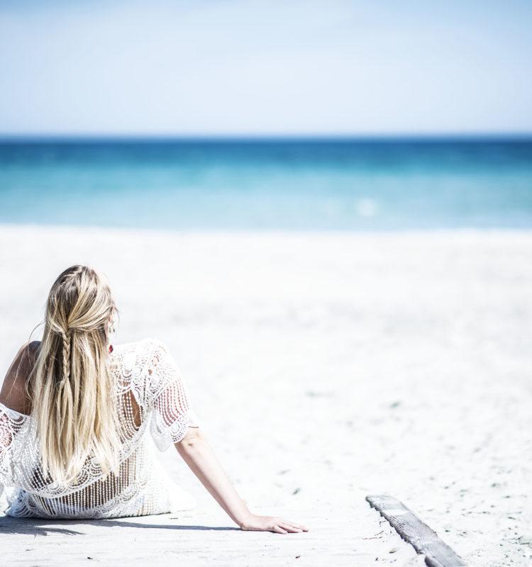 Ben Je Opzoek Naar Een Retreat In Sardinië? Margerita Helpt Je Graag…