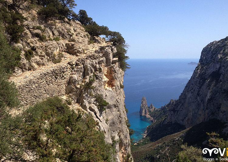 Op Excursie Gaan Met Sara En Marco Op Sardinië Is Een Unieke Ervaring: Ik Zal Je Vertellen Waarom.