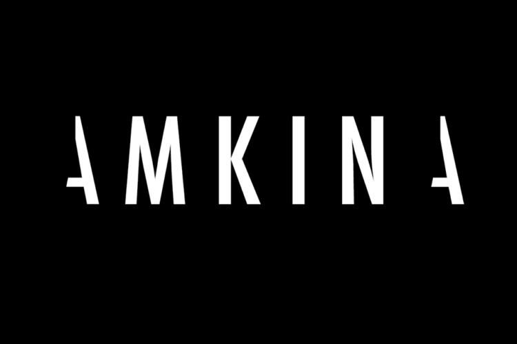 Amkina