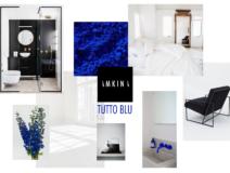 Inspiratie Tutto Blu